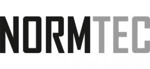 Normtec Montage- und Befestigungstechnik